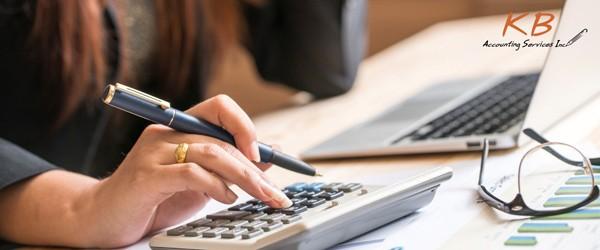 Provincial Sales Tax, Saskatchewan Provincial Sales Tax, Saskatchewan PST, Small Business Bookkeeping